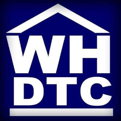 West Hartford Connecticut Democrats