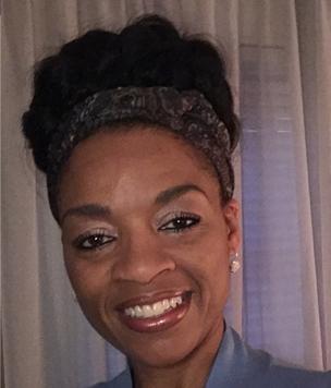 Dr Lorna Thomas-Farquharson - Board of Education