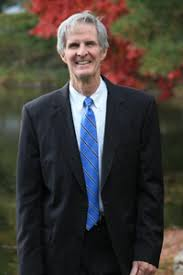 Owen Egan - Judge of Probate